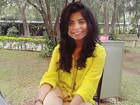 Dire need to fill gap between everyday Indian food and health: ReviseDiet Founder
