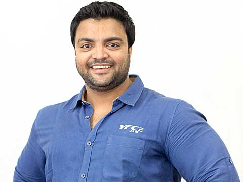Mumbai-based Your Fitness Club eyeing health consciousness consumers in tier II & III cities