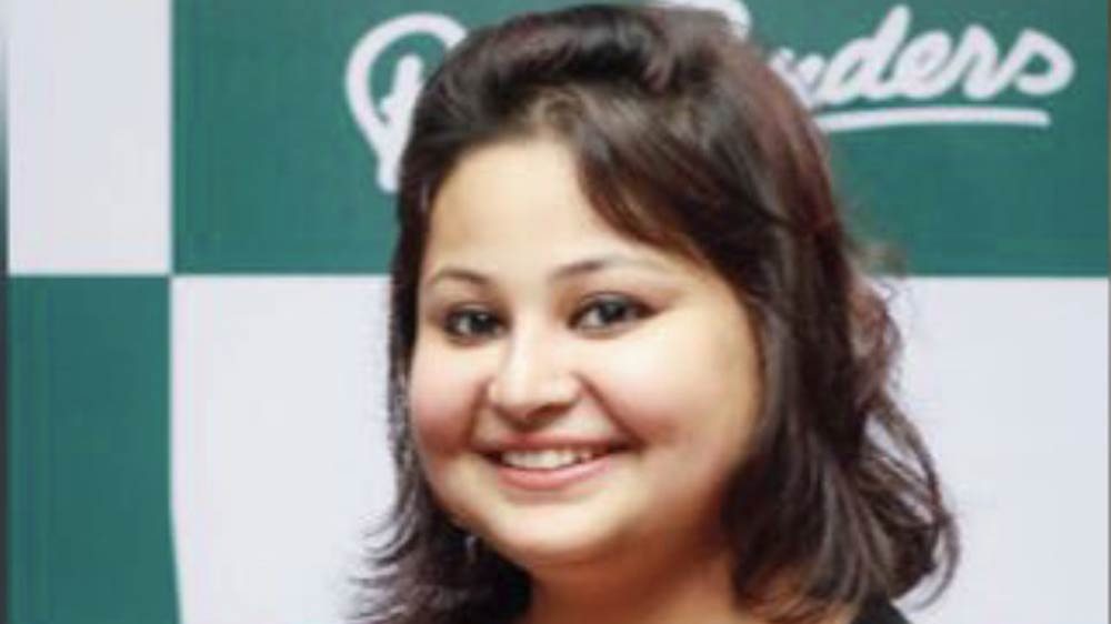 The biggest benefit is that the consumers are paying for products that will give them healthy skin- Sargam Dhawan