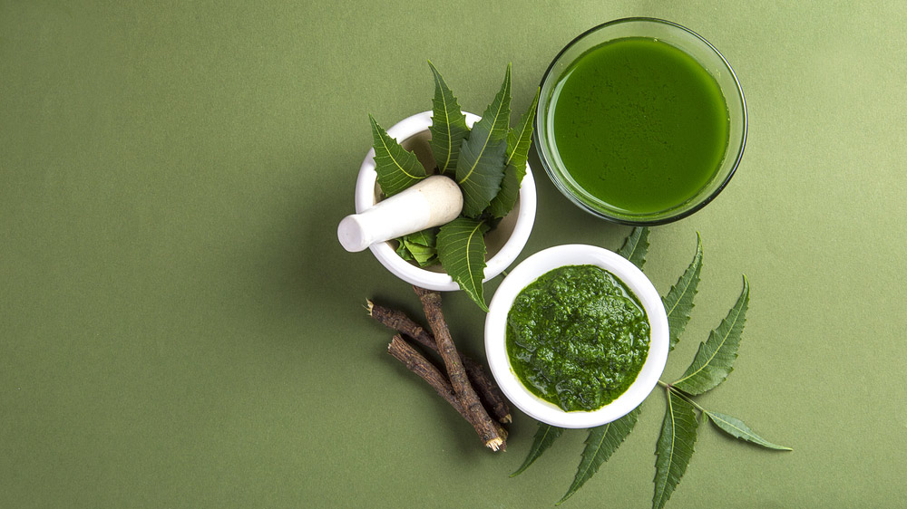 Growing Awareness among the Consumers is causing the Ayurveda Industry to Boom: Anu Jaiswal