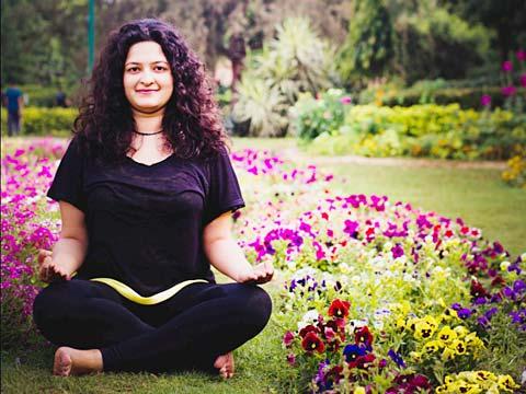 PM's efforts are making Yoga an organised trade: Director, Bikram Hot Yoga