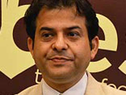 Brown rice has a nascent market in India: Aayushman Gupta