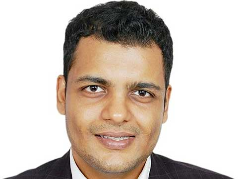 Half of our online sales come from cities where we have physical presence: Za Business Head