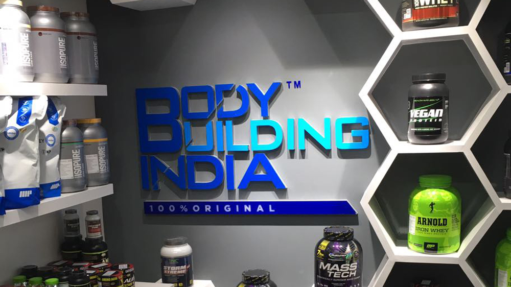 Randeep Hooda, expansion and more: How this brand aims to be a nutraceutical leader