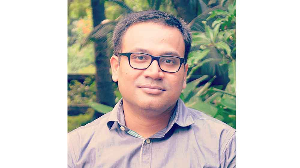 Online retail helps consolidate distributed services & will be a great value addition: Care24 founder