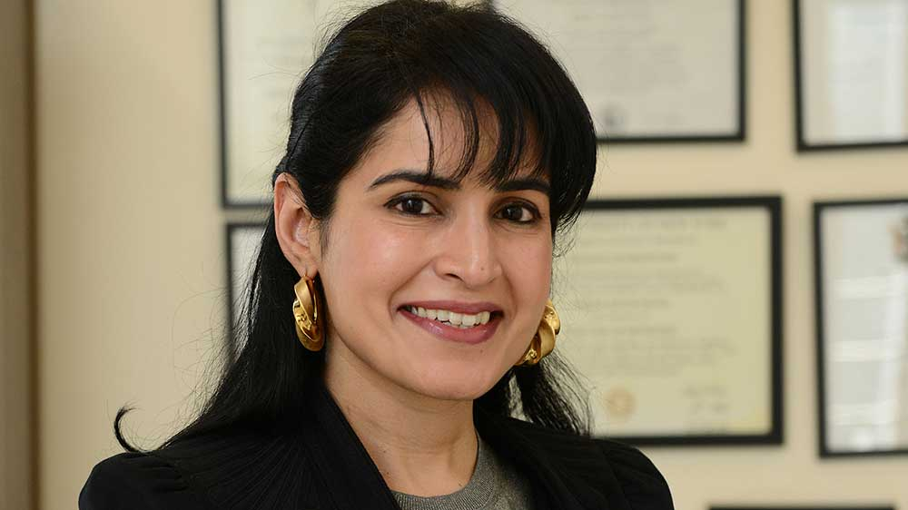 We do a lot of social media promotion to raise awareness :    Dr Kiran Lohia, Celebrity Dermatologist