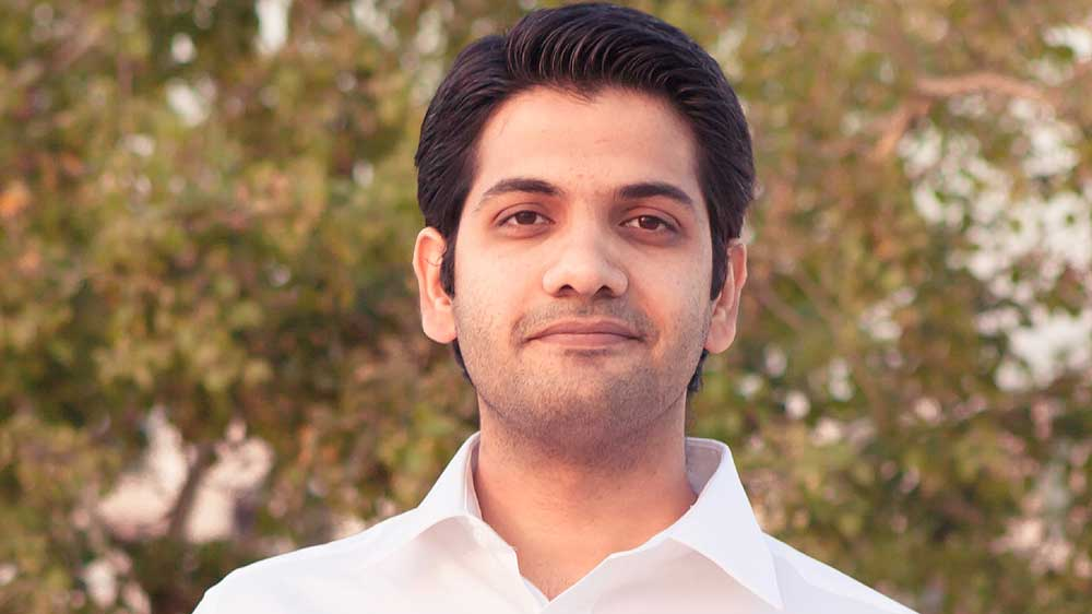Exclusive Q&A With :    Siddharth Sangwan, an Ex-Customer Acquisition Head of Times Group