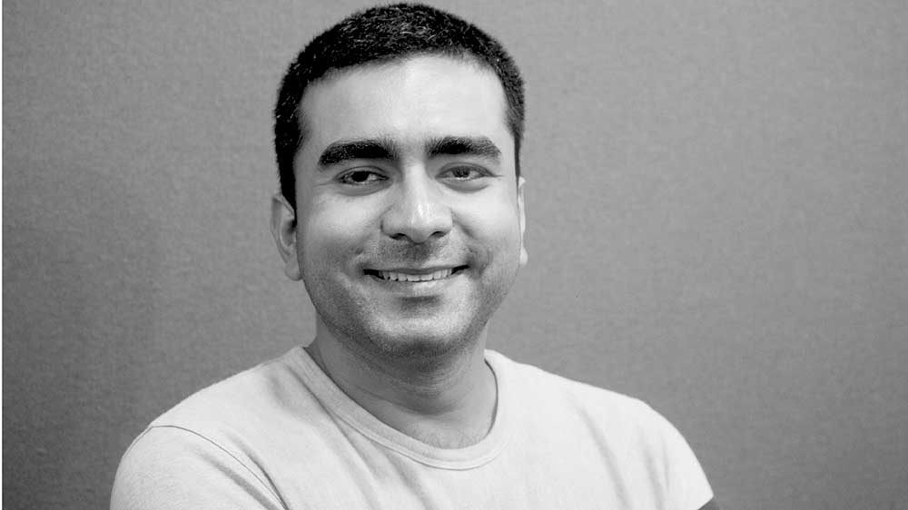 Our focus is on scaling market presence across 25 new geographies in 2016 :   Shantanu Jha, Founder and CEO of Ziffi.com