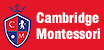 Cambridge Montessori Preschool and Daycare