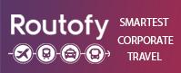 Routofy Services Pvt Ltd