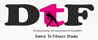 Dance To Fitness Studio