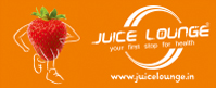 Juice Lounge (black Orchids Pvt Ltd)