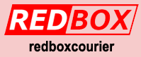 Redbox Courier And Cargo Pvt Ltd