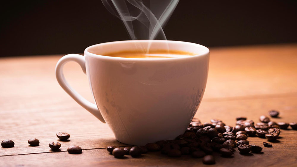 India Is The Asia's Third Largest Coffee Producer