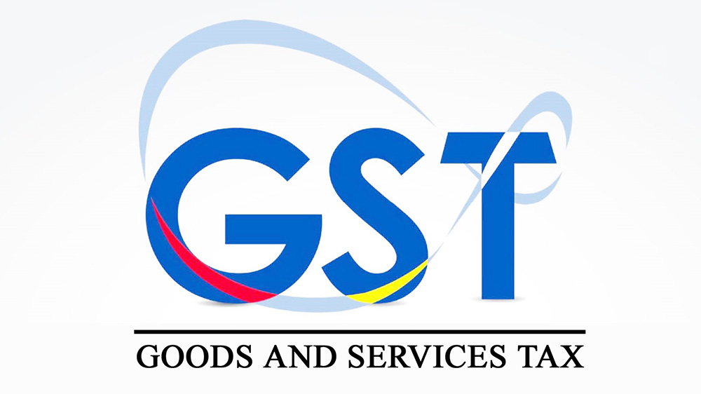 GST Has Cut Restaurant Business By 35%