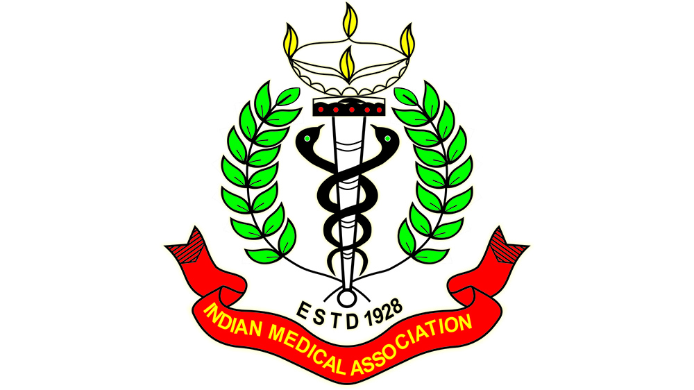 According To Government Notification Homoeopaths Can Practice General Medicine