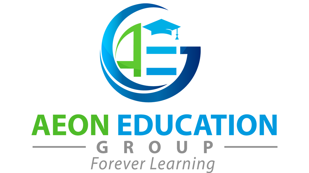 AEON Learning Acquires Acadgild for $10mn