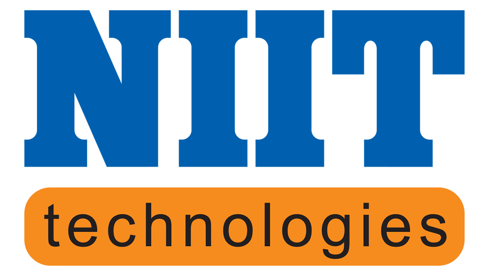 Technology Education Services Provider NIIT Acquires Eagle International institute