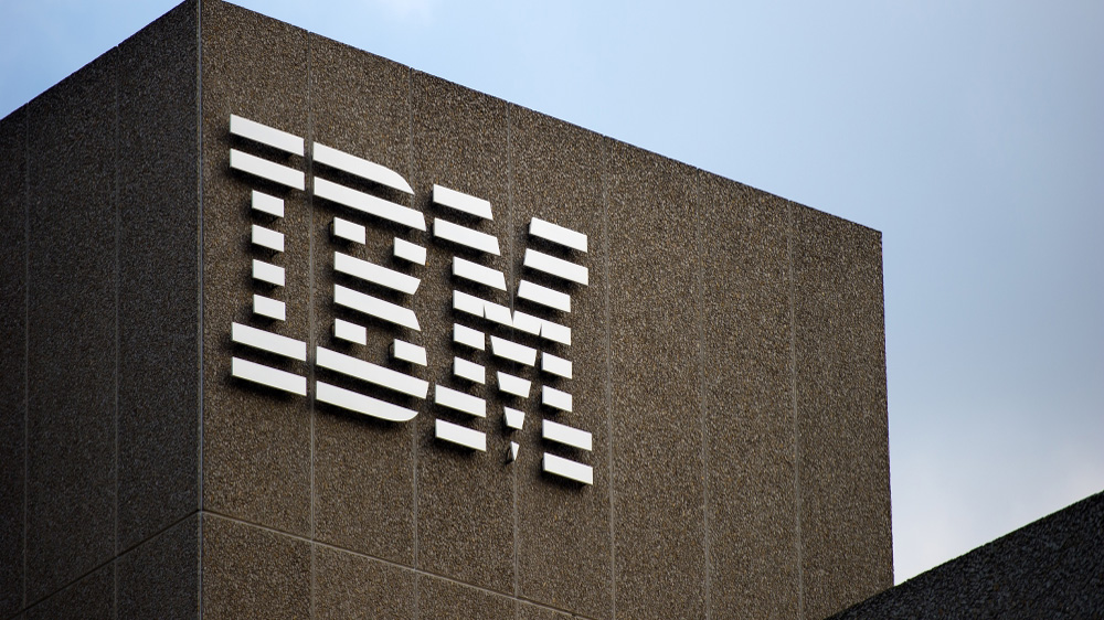 IBM Collaborates With PANA Edu To Open Software Tech Lab