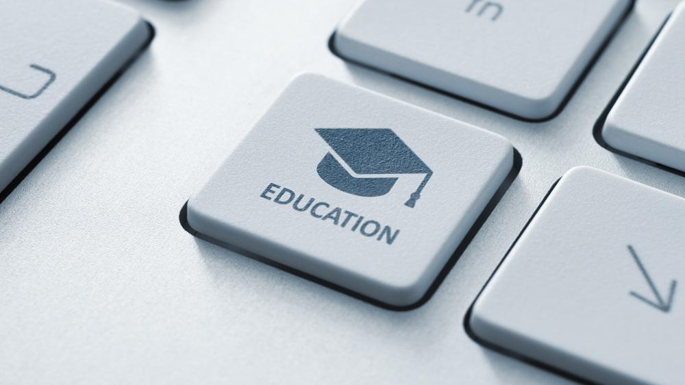 VC-backed iNurture acquires student engagement platform KRACKiN