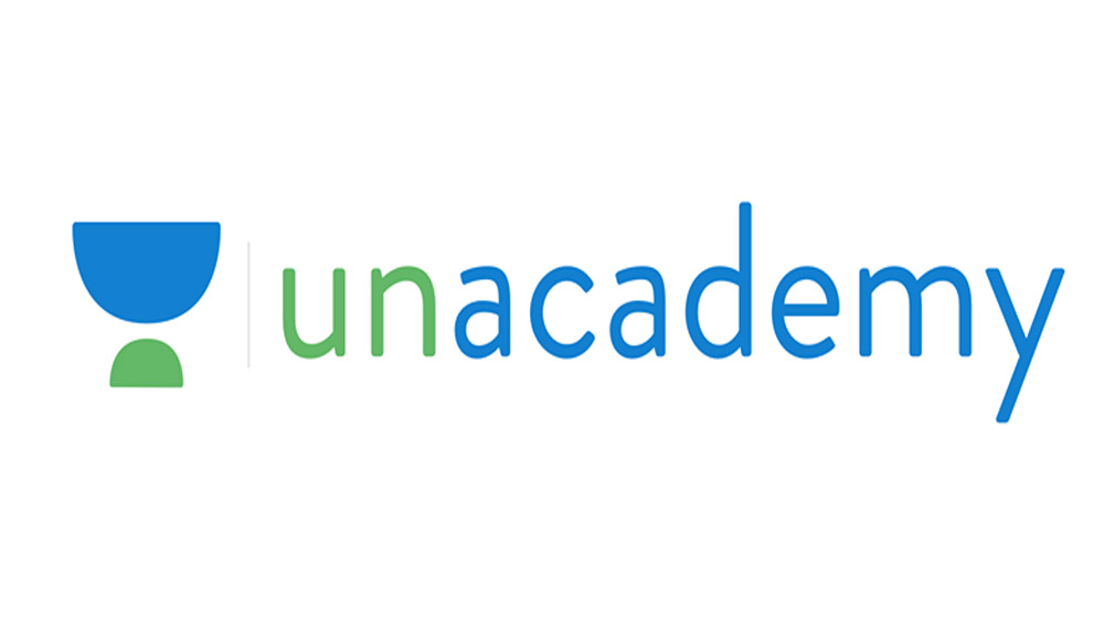 Sequoia Capital, Nexus VP, others invest $21mn in Ed-tech firm Unacademy