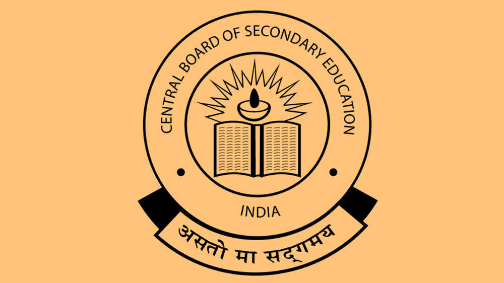 CBSE to give digital certificates to flood-hit Kerala students