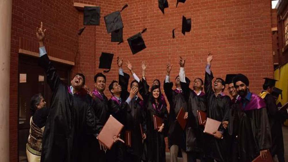 Govt approves establishment of permanent campuses for 7 new IIMs by June 2021
