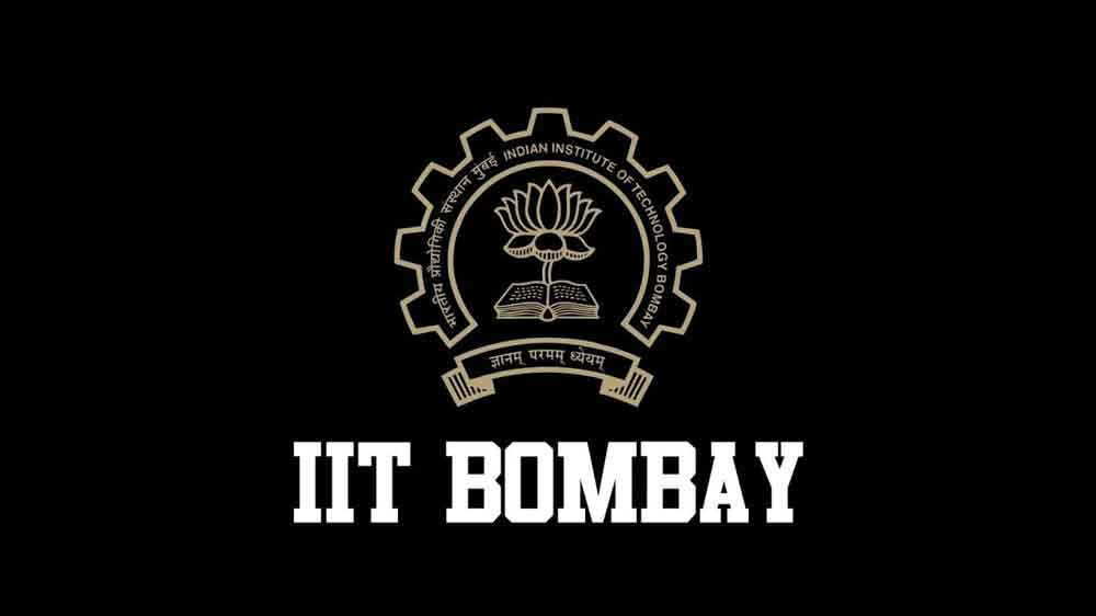 IIT Bombay collaborates with IBM partners to expedite AI research in India