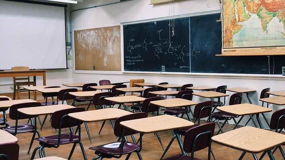 ओडिशा सरकार एससी और एसटी छात्रों के लिए 21 हाई स्कूलों को करेंगे अपग्रेड