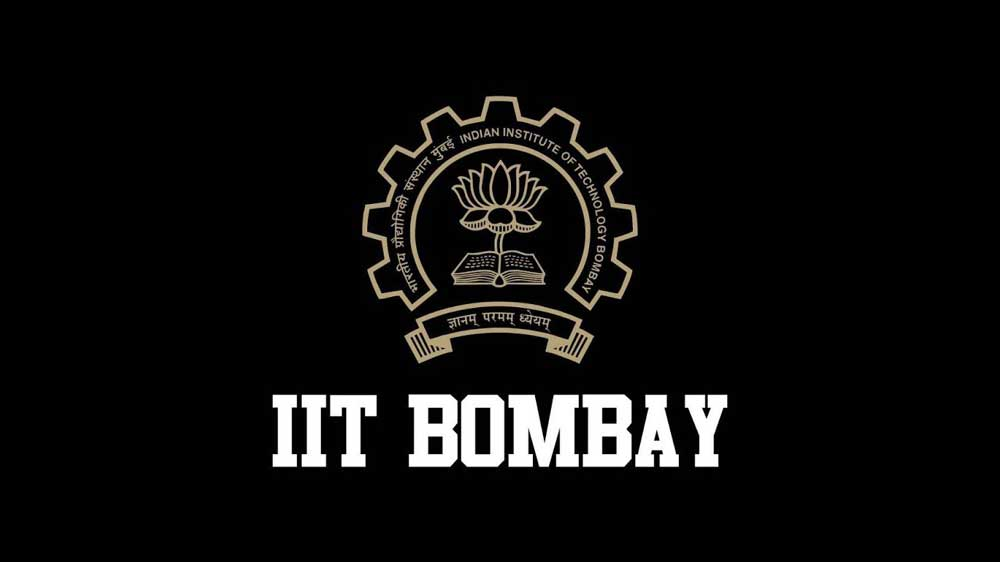 30 women entrepreneurs to be trained by IIT-Bombay for start-ups