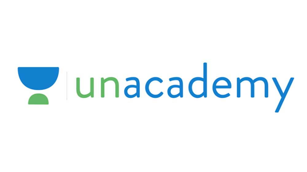 Unacademy acquires Jaipur-based online exam portal WiFiStudy