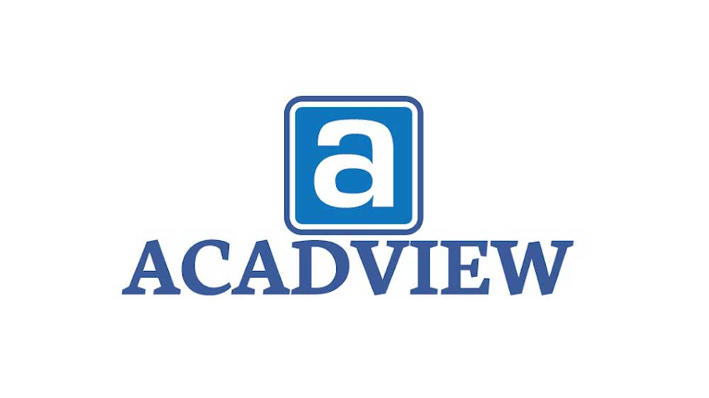 Ed-tech startup UpGrad Acquires Acadview Software