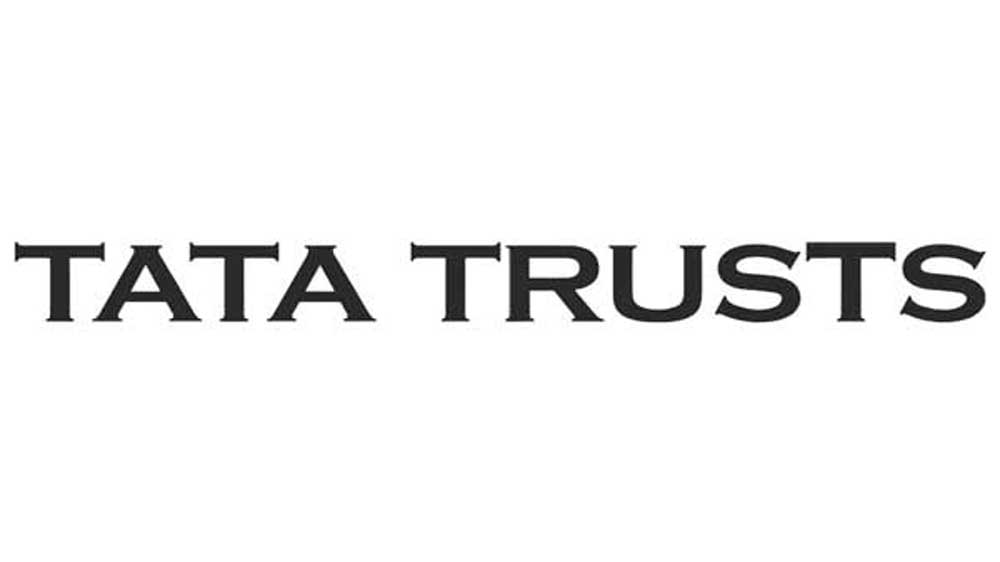 Tata Trusts and Social Alpha launch fellowship program to empower entrepreneurs with deep science and technology focus