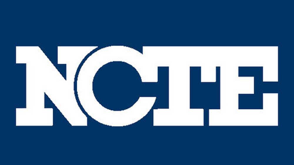 NCTE introduces Integrated Teacher Education Programme