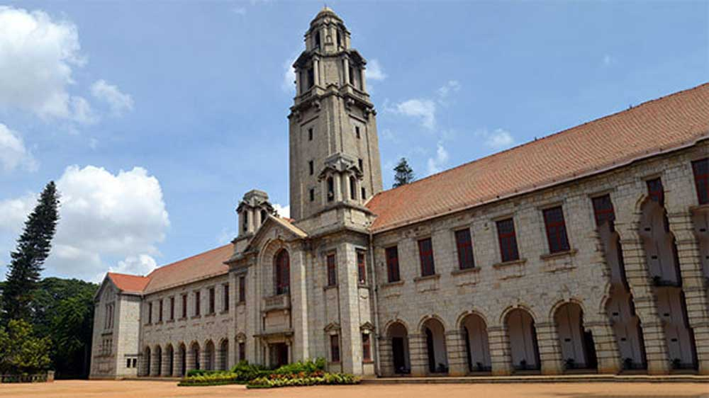 IISc Bangalore, Western Sydney University ink MoU for promoting neuromorphic engineering