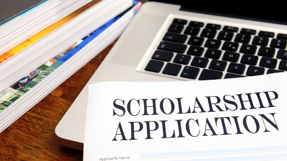Jammu and Kashmir announces scholarship scheme for specially abled students