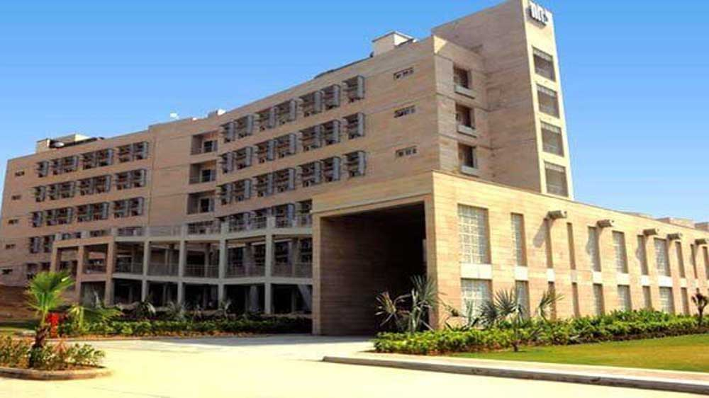 Centre for Technology and Policing launched at IIIT Delhi