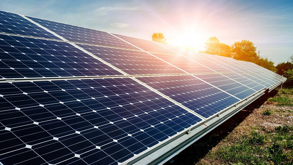 West Bengal To Add Solar Panels To 1000 Educational Institutes