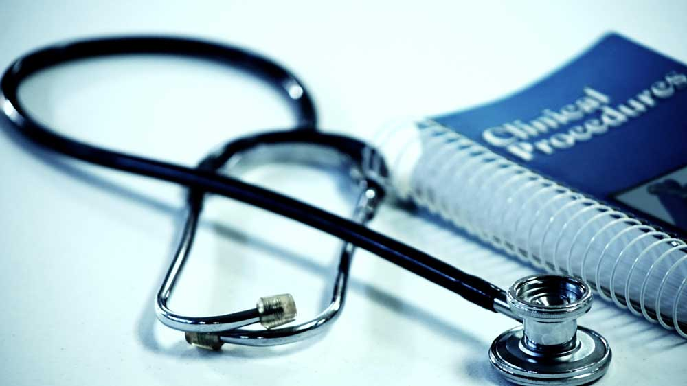 80% rise in the number of students aspiring to study medicine abroad