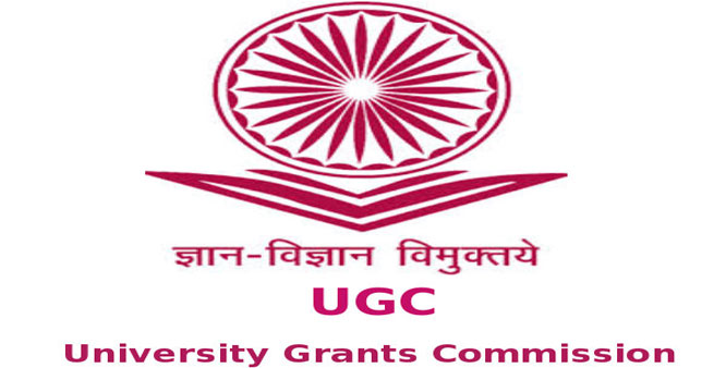 UGC pushes for providing autonomous status to colleges
