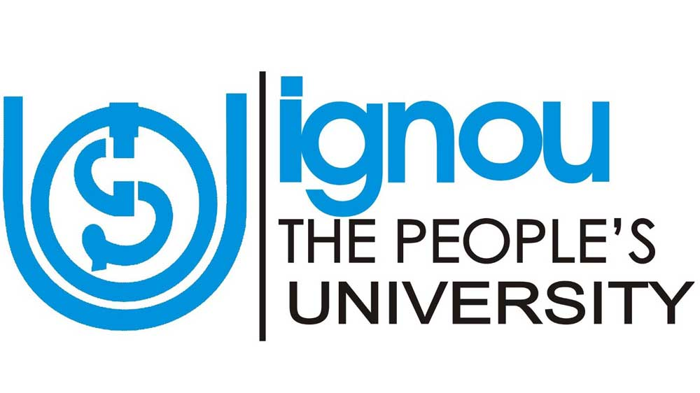 IGNOU to launch 4 new skill-based Health Programmes