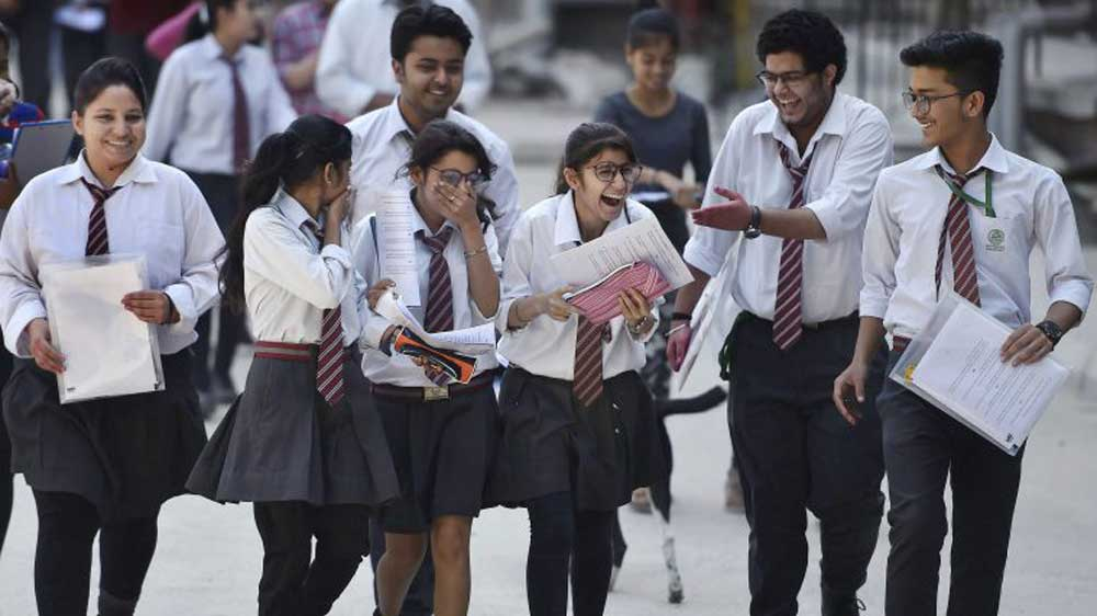 Python to be introduced by CBSE in class 12 Computer Science paper