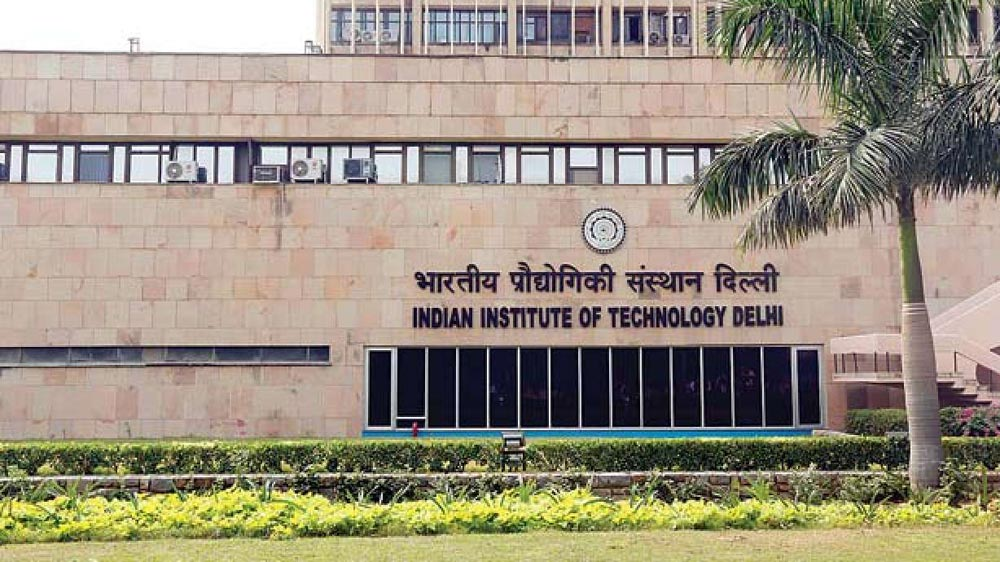 Public Policy Making Course to be offered by IIT Delhi