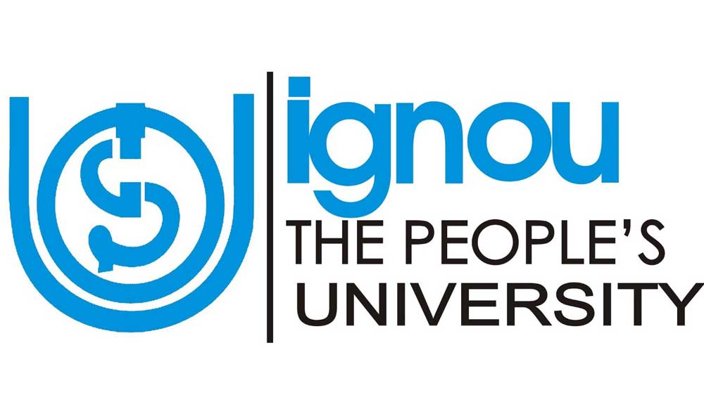IGNOU launches certificate programme in Fashion Design