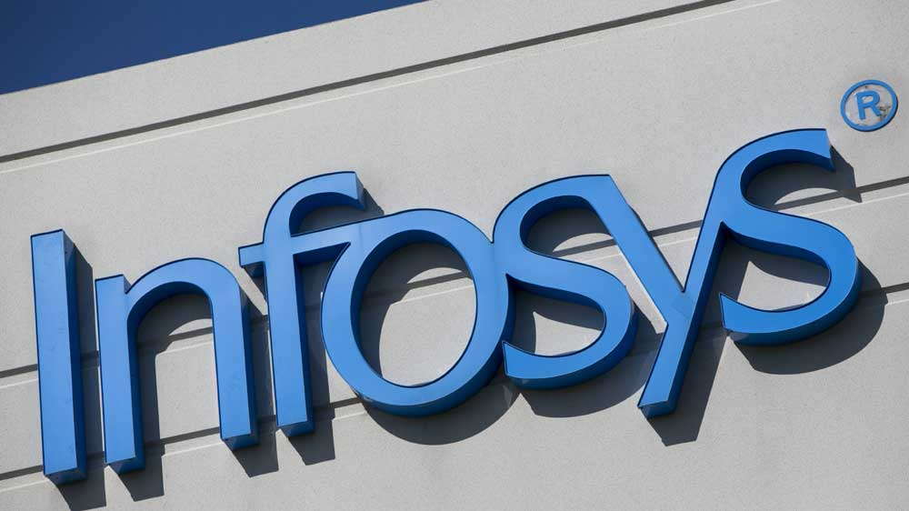 Infosys Introduces Learning App 'InfyTQ' For Engineering Students
