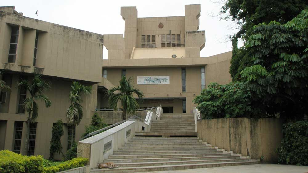 Nehru Science Centre to celebrate National Science Day with National Geographic Film Festival