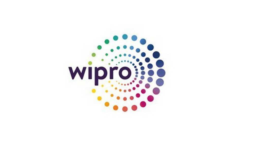 Master of Arts in STEM started by King's College London and Wipro