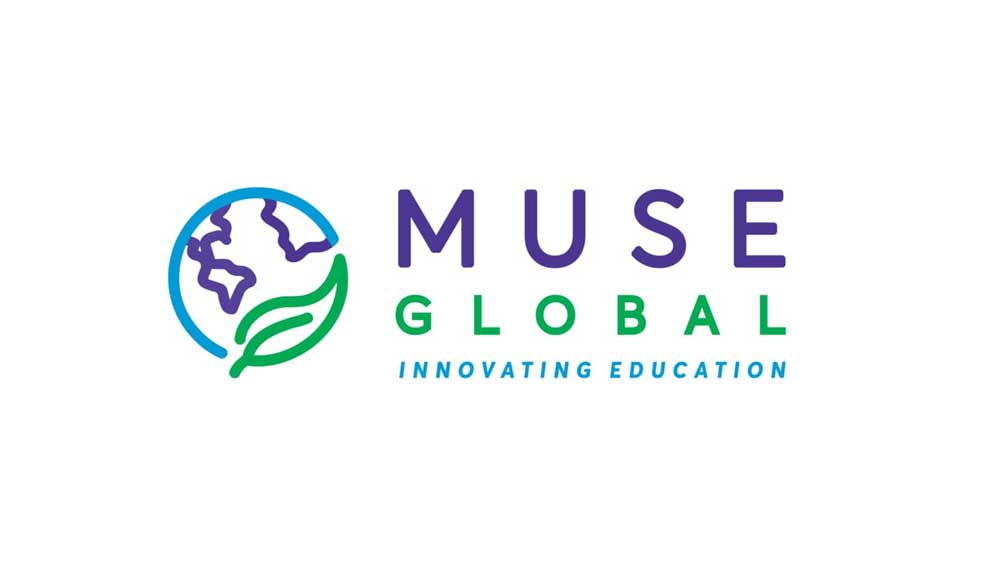 MUSE Global eyes expanding franchise in California