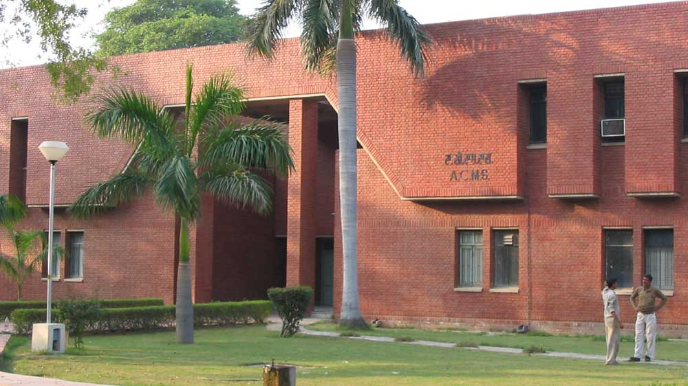 IIT Kanpur Alumni Association To Organize 16th Edition Of Startup Master Class
