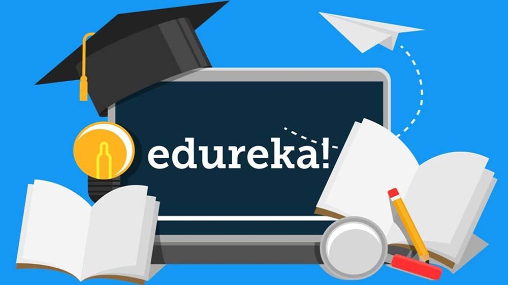 Edureka enters into partnership with NITWl to upskill IT professionals in AI & Machine Learning